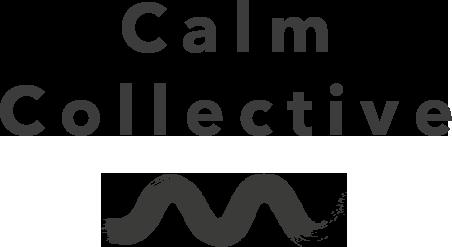 Calm Collective